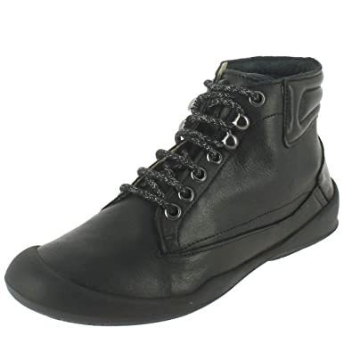 ede8e02c6b610 TBS vibrato Femme vibrato  Amazon.fr  Chaussures et Sacs