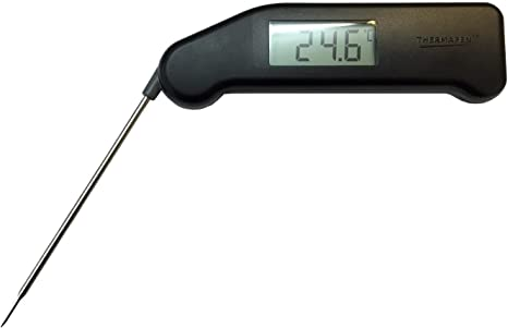 Thermapen Professional thermometer