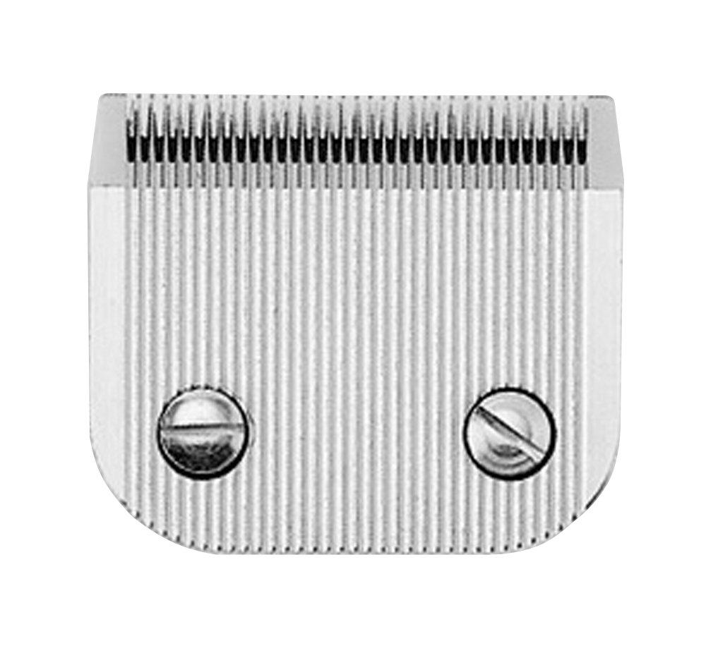 Moser Tête de Coupe de Rechange pour Tondeuse Max45 pour Chien 7 mm 12119