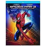 Spider-Man 3 (2007) (Line Look Oring) Bilingual