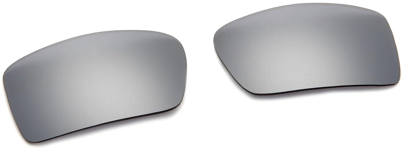 053bcbbae7b Amazon.com  Oakley Gascan Replacement Lenses