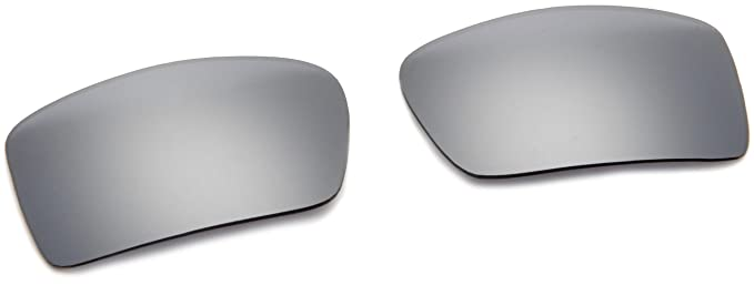 Gascan Oakley Replacement Lenses