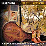 I'm Still Movin on: Singles Collection 1961-1979