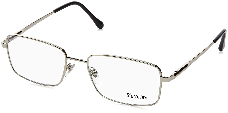 Sferoflex 0Sf2271 Monturas de Gafas para Hombre