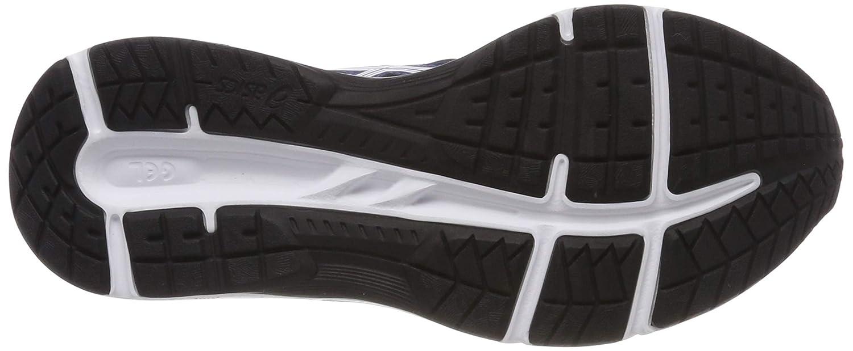 zapatillas asics gel pulse 10 opiniones 100 100ml