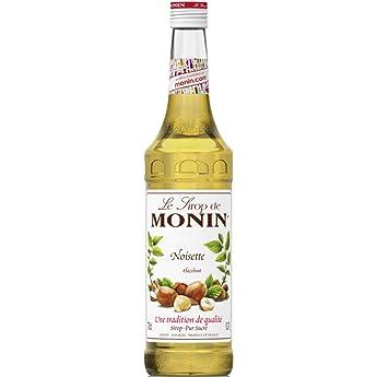View Monin Sugar Free Caramel Syrup 250Ml Wallpapers