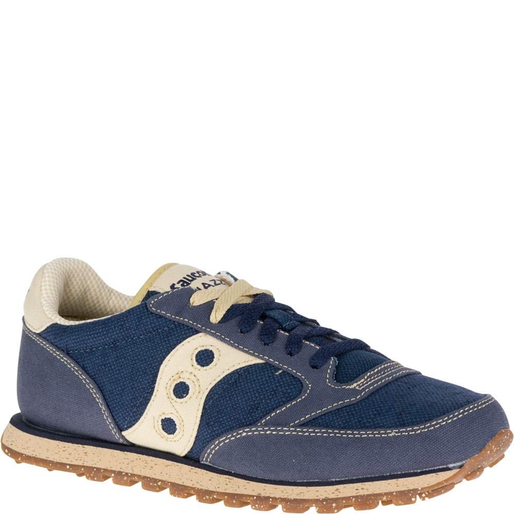 Saucony Originals Mens Jazz Original Fashion Sneaker 1 Select SZColor.