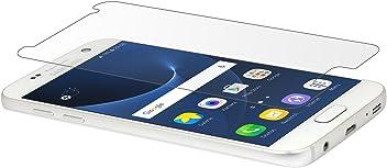 StilGut pellicola protettiva ultraresistente in vetro temperato per Samsung Galaxy S7