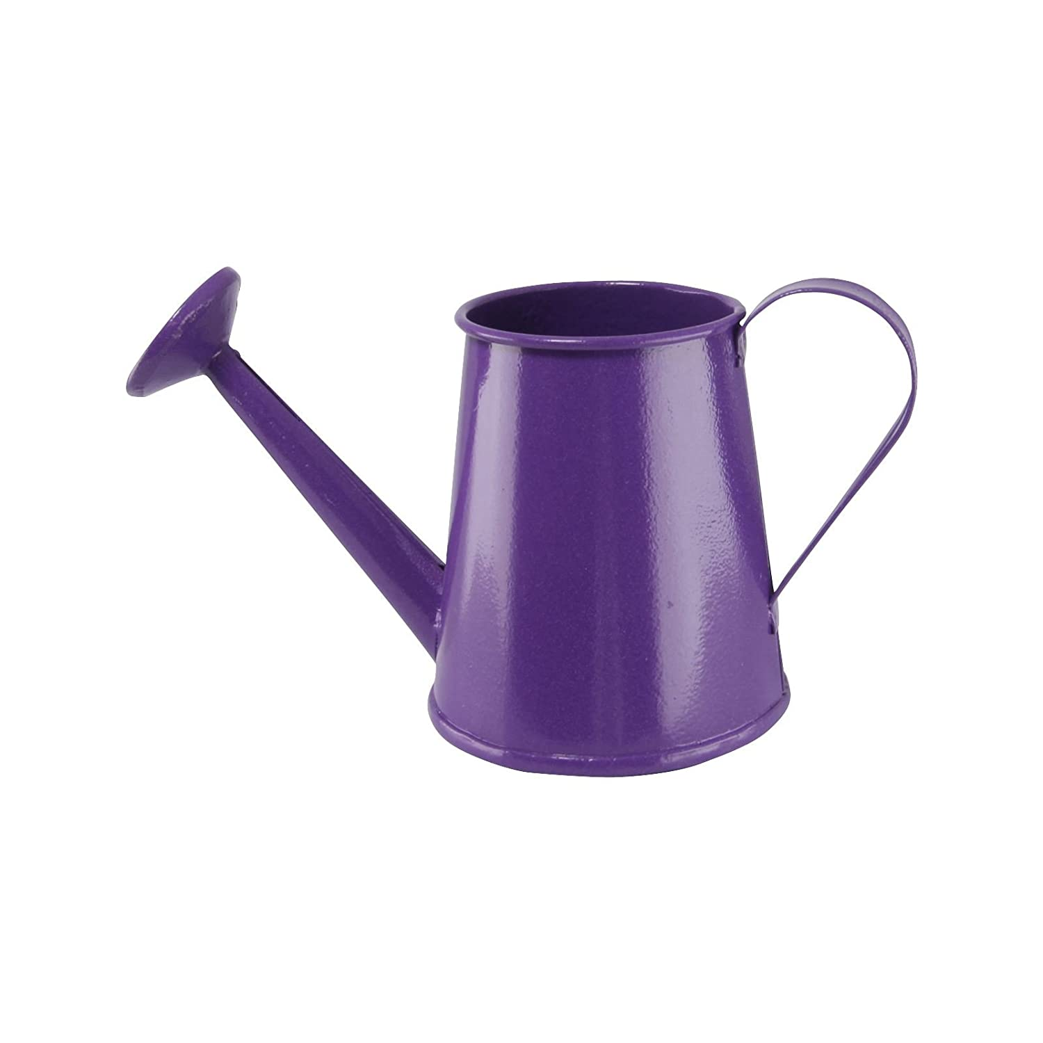Watering Cans Household Mini Watering Can Small Plant Watering Can Flower Tools Plastic Pot Garden Patio Tallergrafico Com Uy