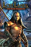 Lost Lands: The Four Horsemen [Download]
