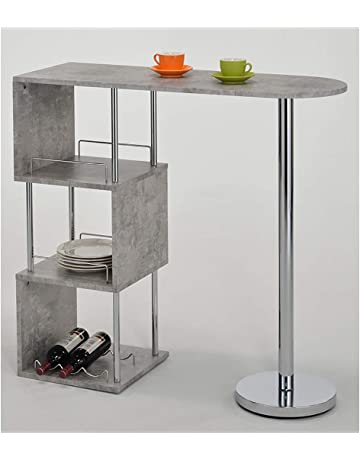Amazon.it | Tavoli da bar per la casa