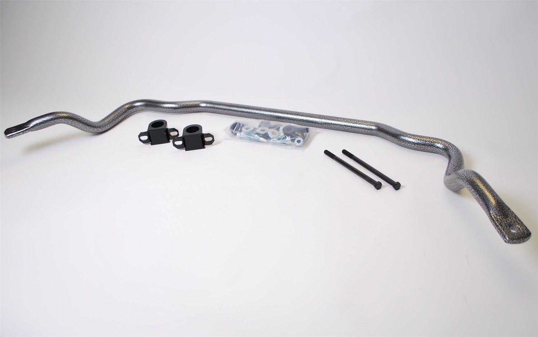 Hellwig 55703 Tubular Front Sway Bar