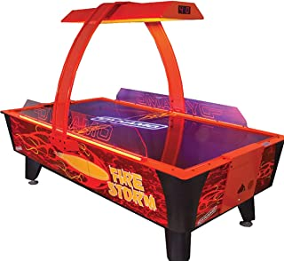 product image for Valley-Dynamo Fire Storm Air Hockey Table