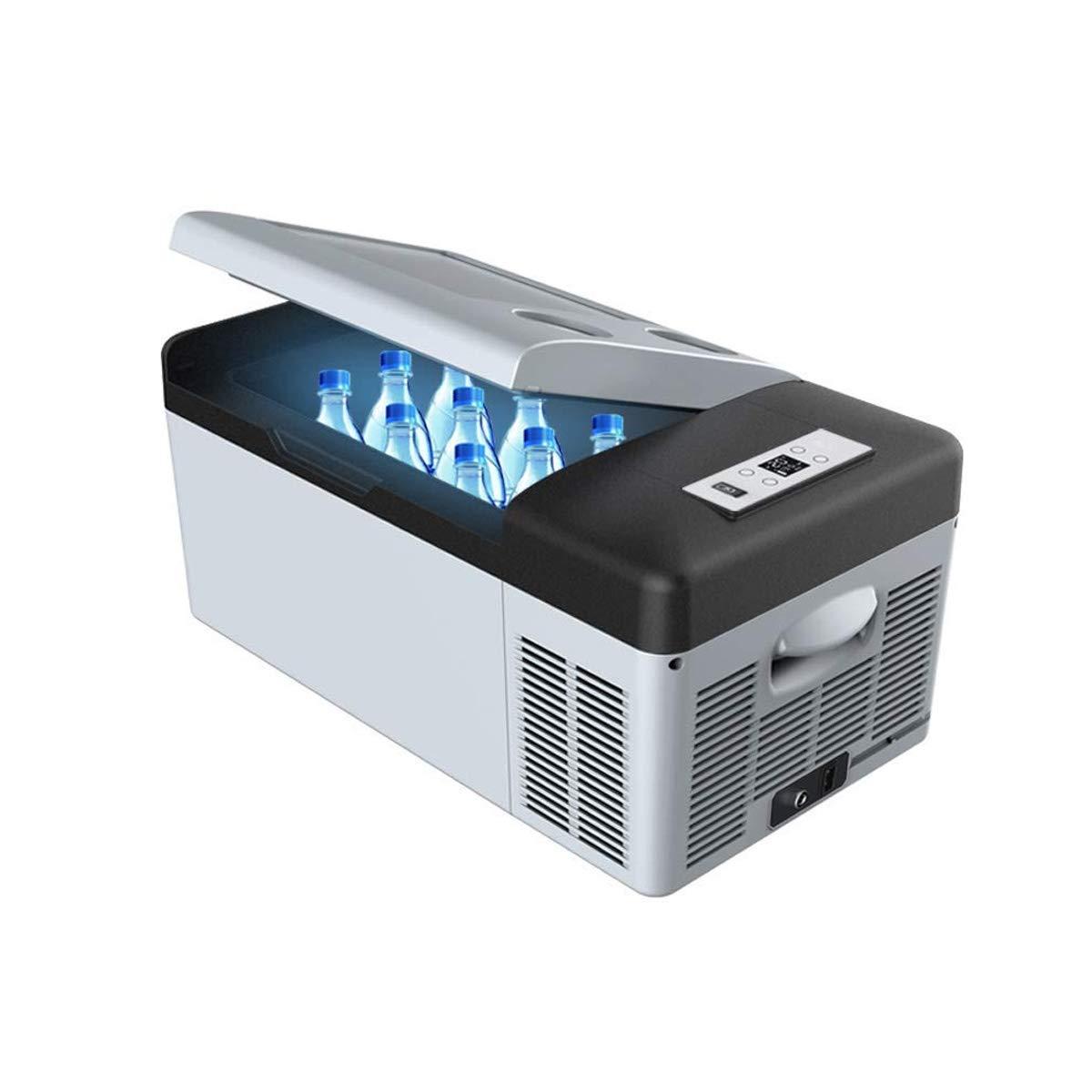 ACOPOWER P15 - Congelador portátil: Amazon.es: Jardín
