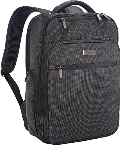 Kenneth Cole Reaction Checkpoint Friendly Anti Theft product image