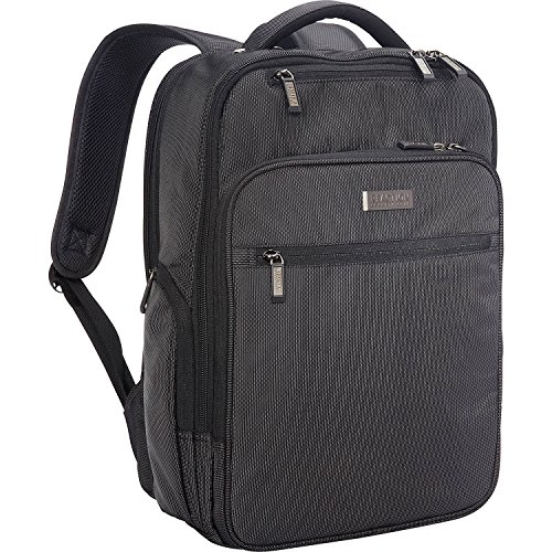 Kenneth Cole Reaction Brooklyn Commuter 16