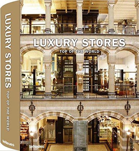 Luxury Landscape Lighting in US - 4
