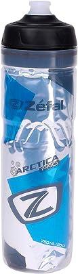 ゼファール(Zefal) 保冷ボトル 自転車 アークティカプロ