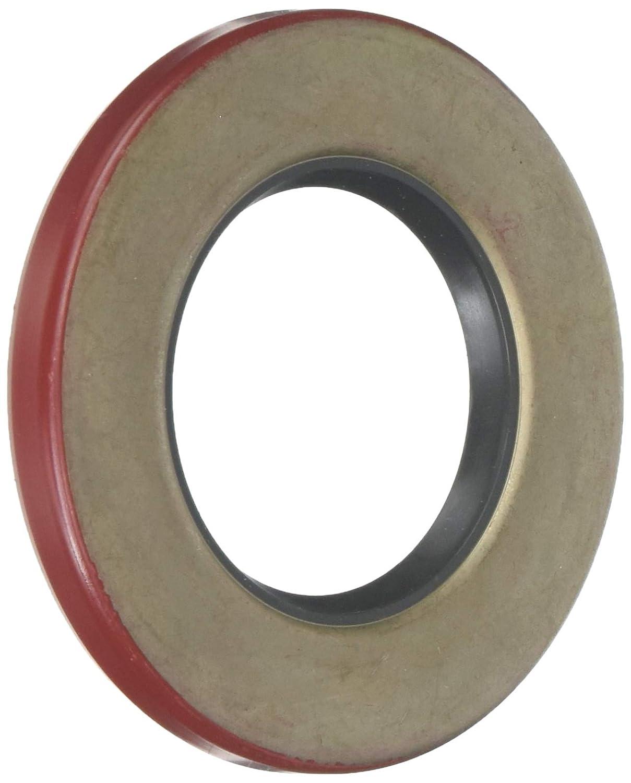Timken 482267 Manual Transmission Output Shaft Seal