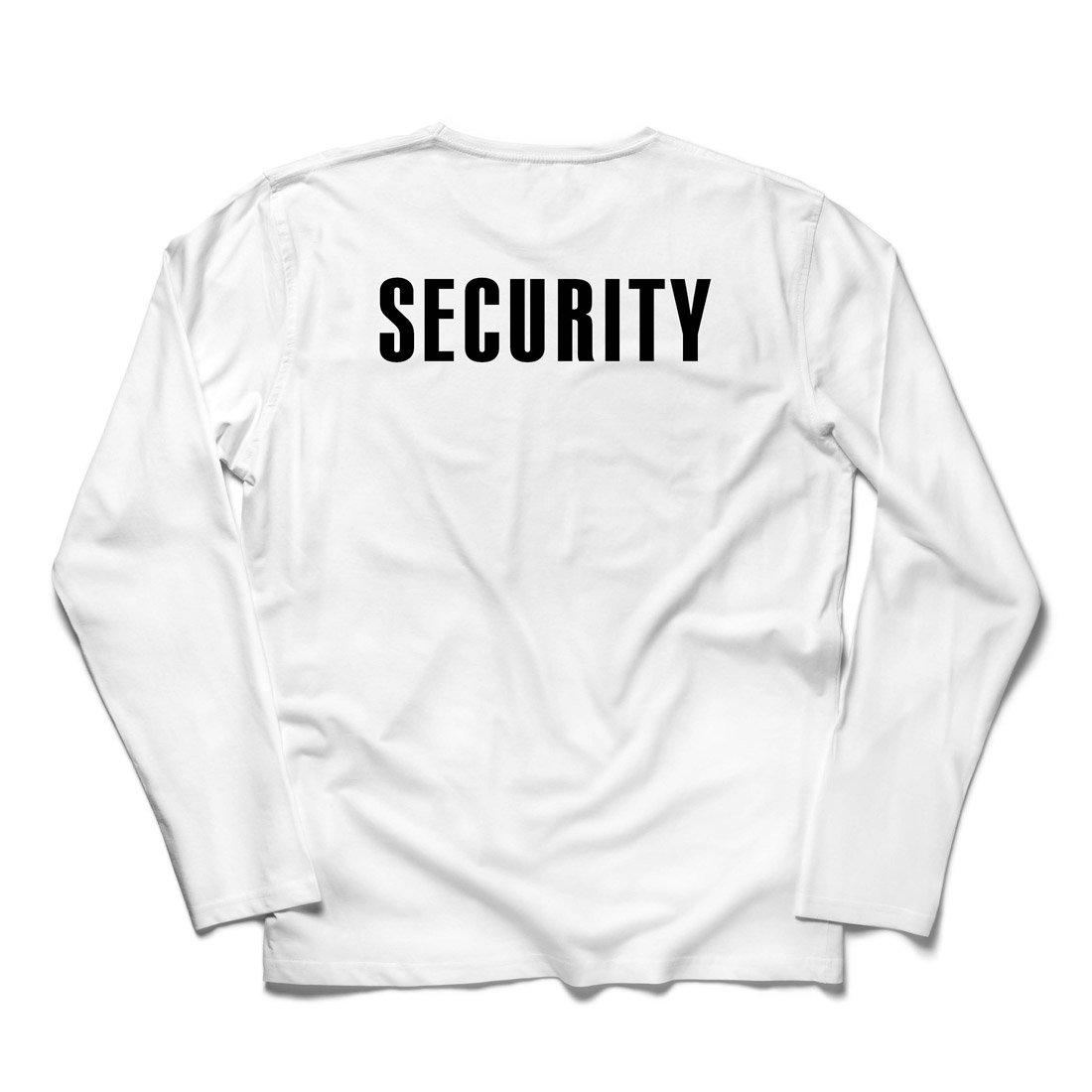 Bodyguard Crew Event Staff and Party lepni.me Men/'s T-Shirt Security