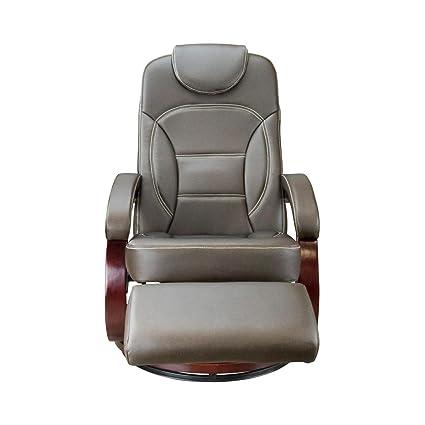 Thomas Payne 3477222 Brookwood Chestnut Euro Chair