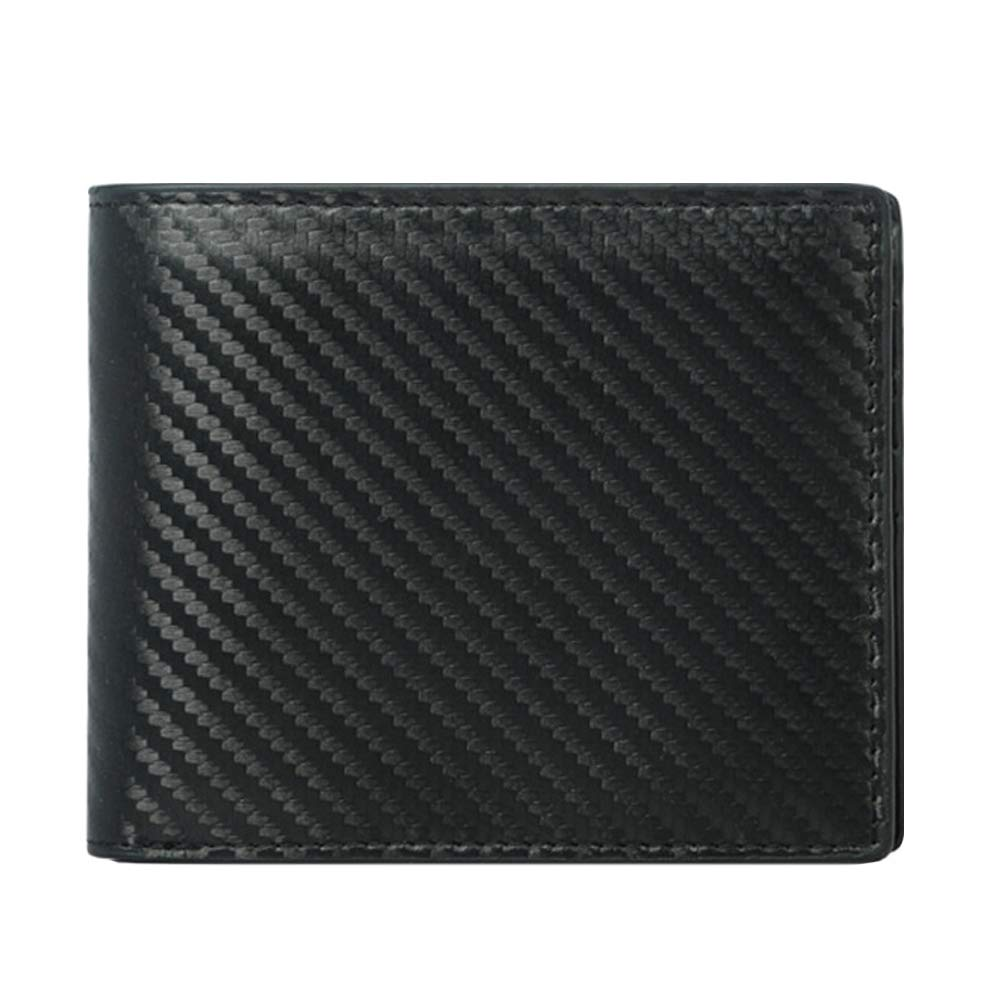 Hibate Women/'s Leather Purse RFID Blocking Girl Wallet for Lady Credit Card Coin