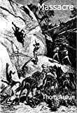 Massacre: The Tragedy that befell the Yaburara of Murujuga
