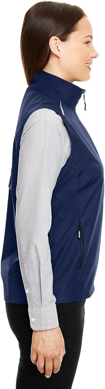 Mens Techno Lite Unlined Vest CLASSIC NAVY 849 M