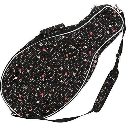 sassy-caddy-flirty-tennis-bag