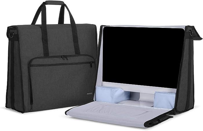 Top 10 1617 Inch Laptop Sleeve