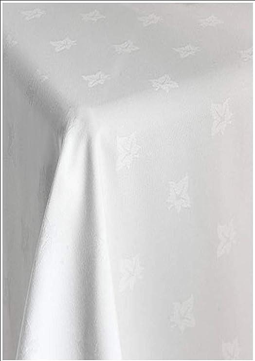 Ultimate Linens - Juego de 6 servilletas (algodón egipcio, 55 x 55 ...