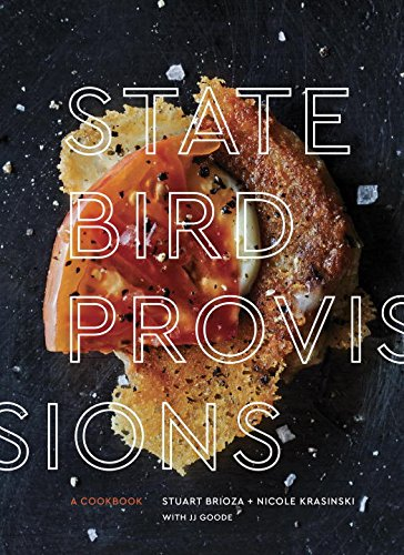 state-bird-provisions-a-cookbook