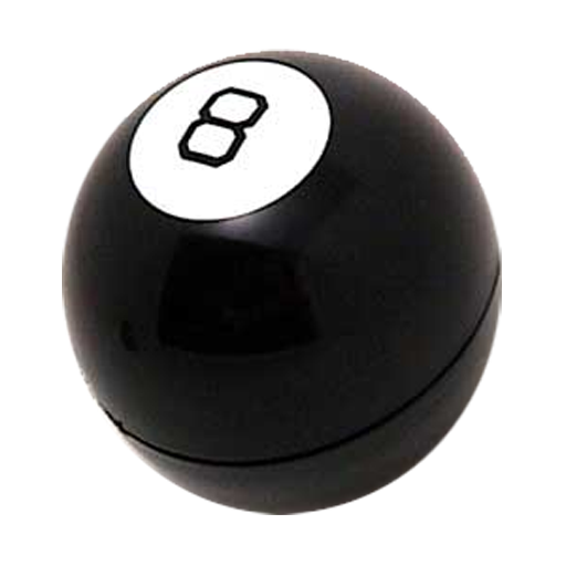 Magic 8 ball appstore for android - 8 ball pictures ...