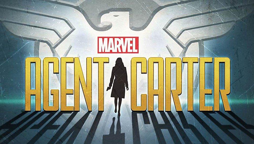 Download Marvel's Agent Carter: Season One Declassified pdf epub