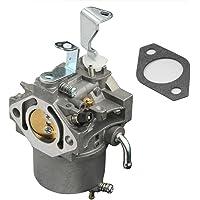 Husqvarna DRT900H Tiller Carburetor Carb