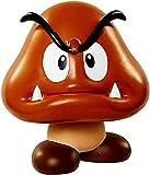 "World of Nintendo 2.5"" Goomba Action Figure"