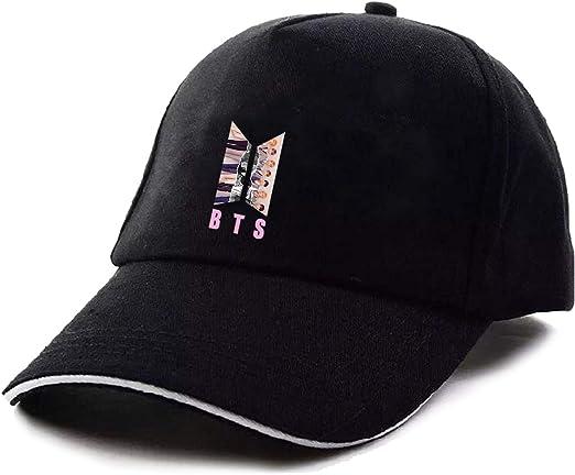 bts corgi hat