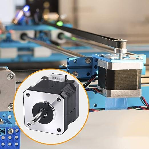 Doris直接限位器Ntc 3950 - 限流传感器温度100 K(6压力,12 V,40 W ...