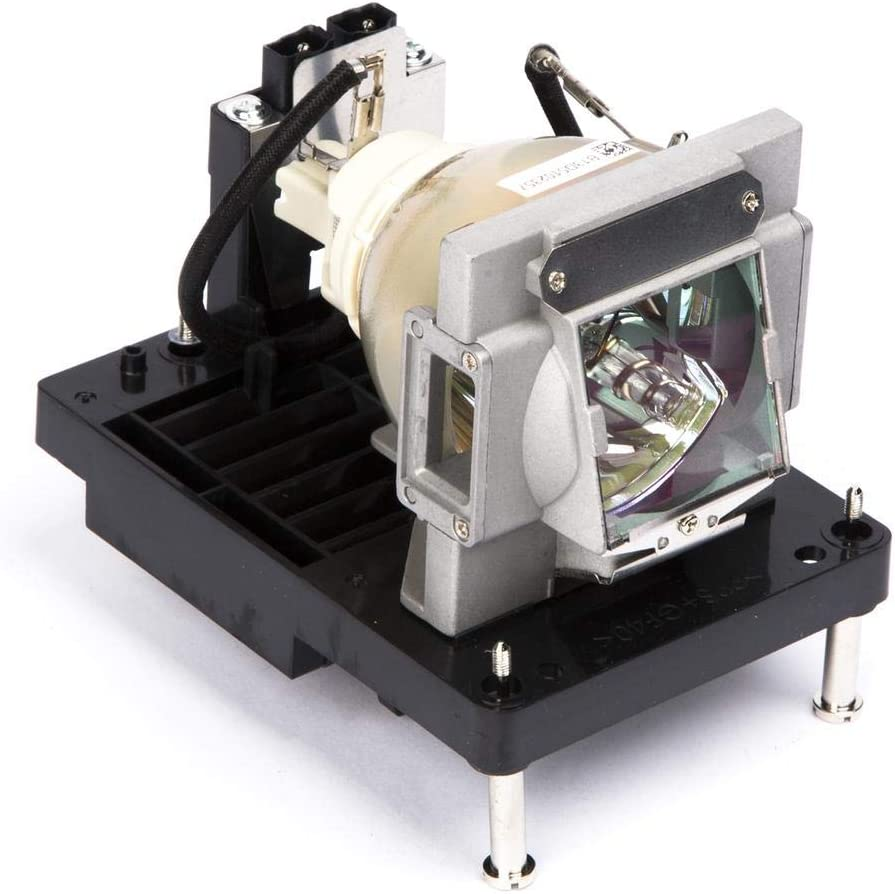 Epson Powerlite 85+ プロジェクターランプユニット