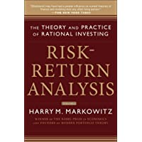 Risk-Return Analysis Volume 3