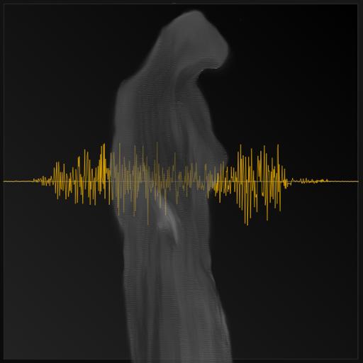Ghost Talk]()