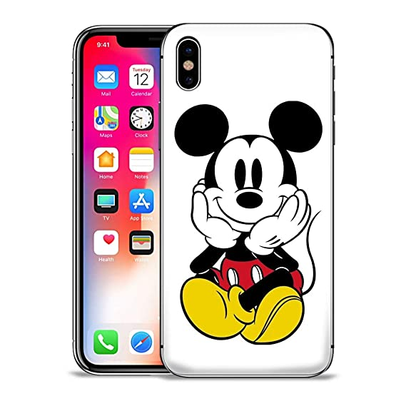 b65dd2d47 Image Unavailable. Image not available for. Color: GSPSTORE iPhone Xs MAX  Case ...