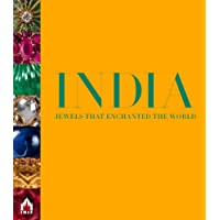 India - Jewels That Enchanted the World