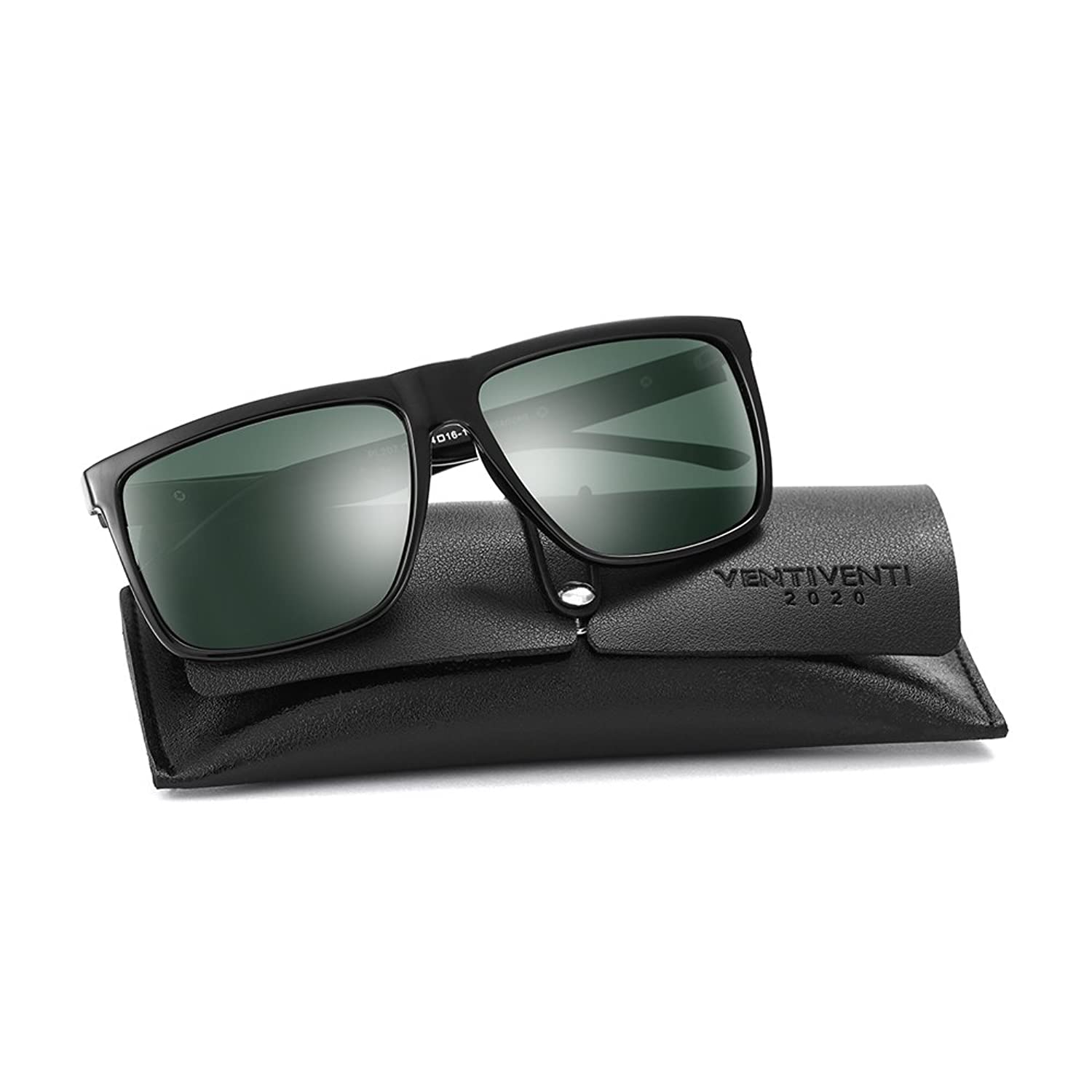 a8a1e30275fe plastic frame. Polycarbonate lens. Polarized Lens width: 2.24in 57  millimeters. Lens height: 1.77in 45mm millimeters. Bridge: 0.67in 17mm  millimeters