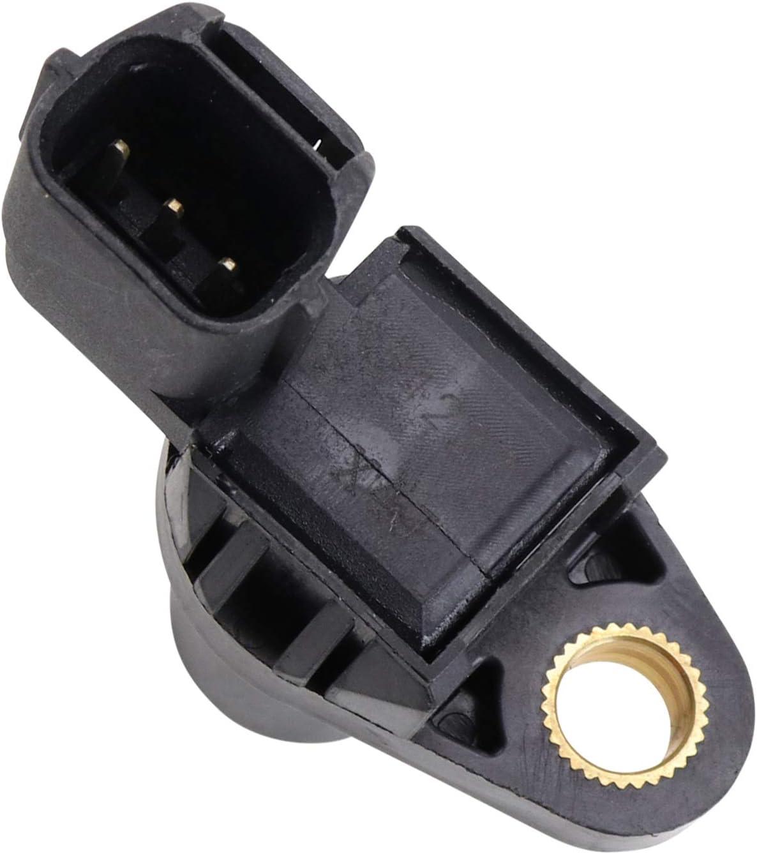 Beck Arnley 180-0303 Cam Angle Sensor