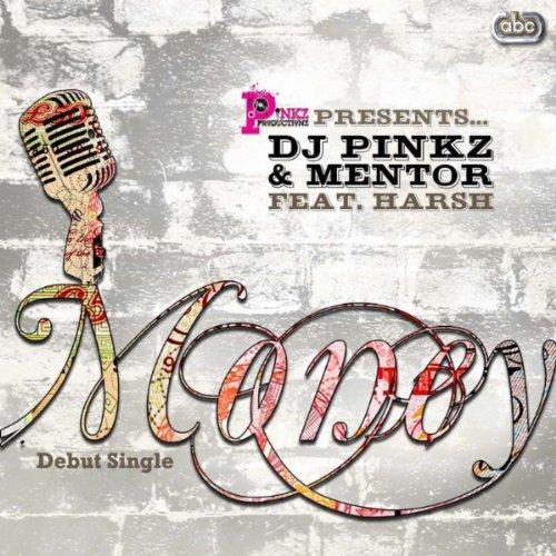 Money ((Desi Mix) [Vocal Ringtone]) -