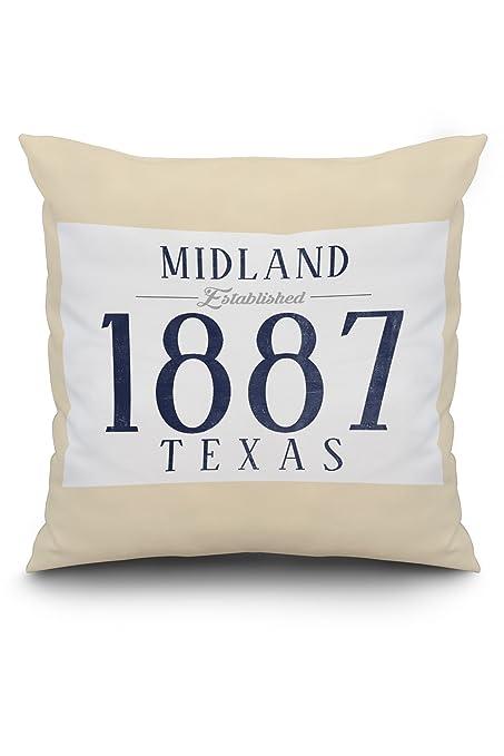 Midland Texas dating Suggerimenti per chattare su siti di incontri