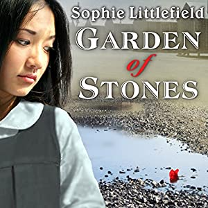 Garden of Stones Audiobook