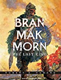 img - for Bran Mak Morn: The Last King book / textbook / text book