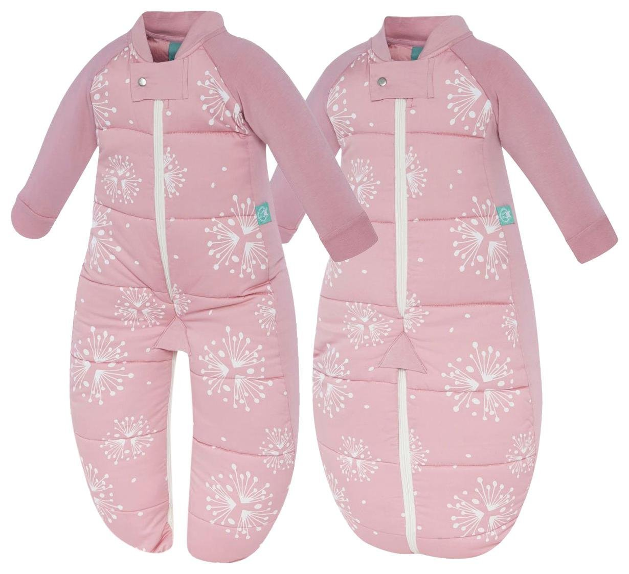 f26941152758 Amazon.com  ergopouch 3.5 Tog Sleep Suit Bag